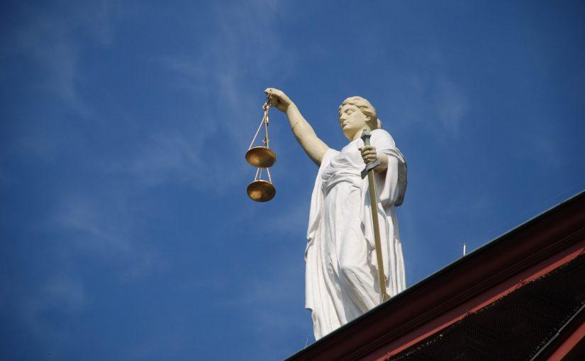 Volledige vrijspraak voor Klaas Hummel in zaak Go Planet